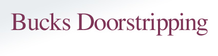 Herts Doorstripping - Door stripping, fireplaces, furniture